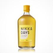 NIKKA Days Whisky