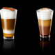 Nespresso Winteredition
