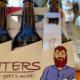 Pitters Bier