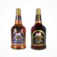 Pusser's Rum Importeur