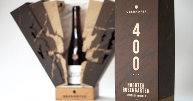 Rhodter Rosengarten 400