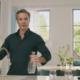 SodaStream Werbespot