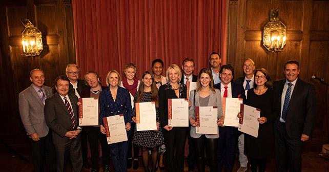 Weinakademiker Diploma