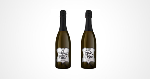 Weingut Nett Sekt