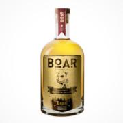 BOAR Gin Royal Edition 2018
