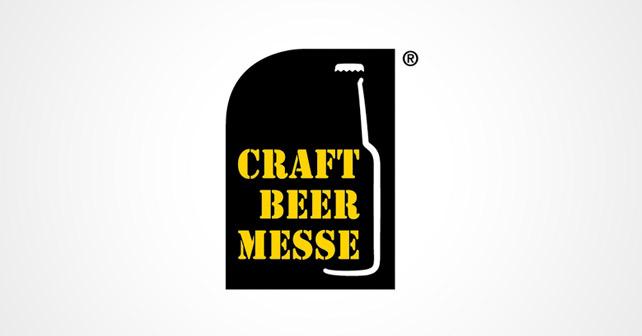 CraftBeerMesse Mainz