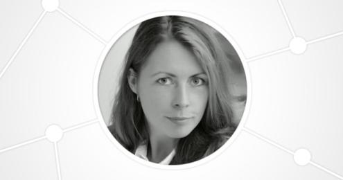 DIAGEO Eva Kasprowski
