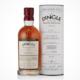 Dingle Pott Still Whisky Batch 2