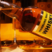 Lehmitz Hamburg Malt Whisky