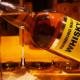 Lehmitz Hamburg Malt Whisky
