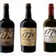 ames E. Pepper 1776 Relaunch 2018