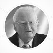 Krombacher Dr. Friedrich Schadeberg