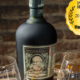 Rum Botucal Spirit Brand of the Year 2018