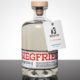 Siegfried Gin Distiller's Cut #3