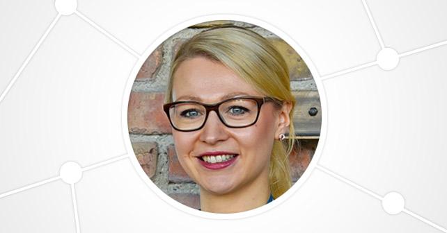 Störtebeker Elisa Raus