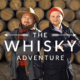 Tastillery The Whisky Adventure
