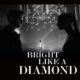 Three Sixty Vodka TV Bright like a Diamond
