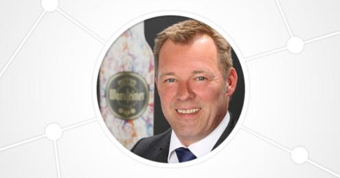 Warsteiner Thomas Wulfert