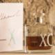 Cognac Lhéraud