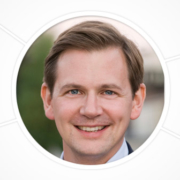 Jochen Arndt Sales Director Pepsi