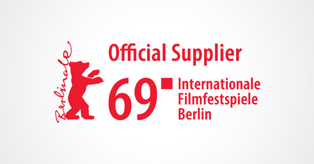 Lauffener Berlinale2