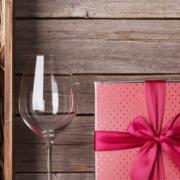 Wein aus Österreich: das perfekte Last-Minute-Geschenk