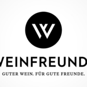 Weinfreunde youtube