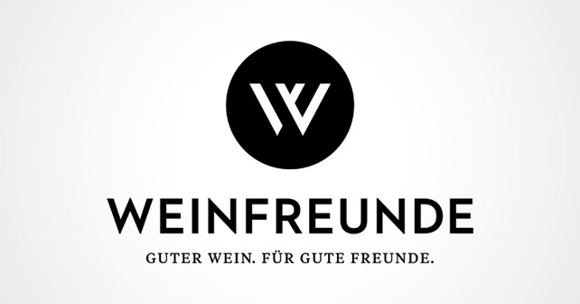 Weinfreunde youtube