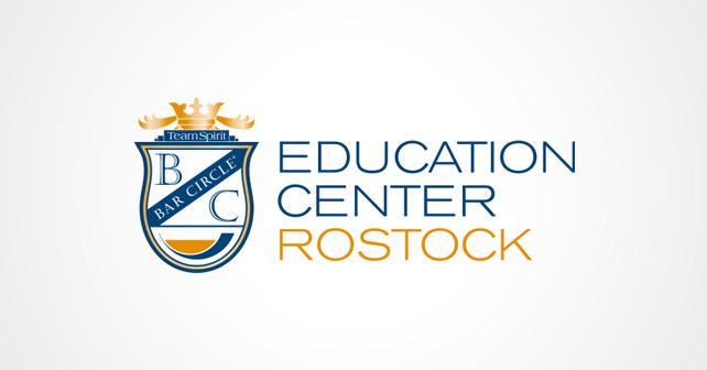 Barschule Rostock Education Center