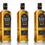 Bushmills Black Bush neu 2018