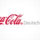 Coca-Cola Deutschland Logo