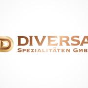 Diversa Spezialitäten GmbH Logo