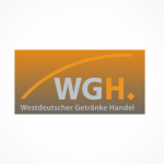 WGH Logo