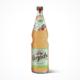 Flasche bergische Apfelschorle