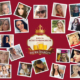 Die 20 Kandidatinnen für die Bierkönigin 20191