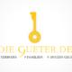 Die Güter.de Logo