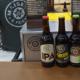 Maisel & Friends verschiedene Bierflaschensorten