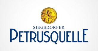 Siegersdorfer Petrusquelle Logo 2019
