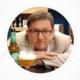 Christian Loeb, neuer Geschäftsführer bei VON FREUDE