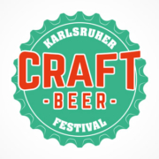 karlsruher craft beer festival logo