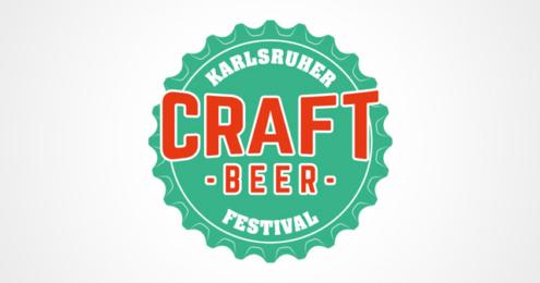 karlsruher craft beer festival logo