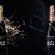 Abbildung der Produkte Moët & Chandon Grand Vintage 2012
