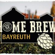 Titelbild Home Brew Bayreuth 2019