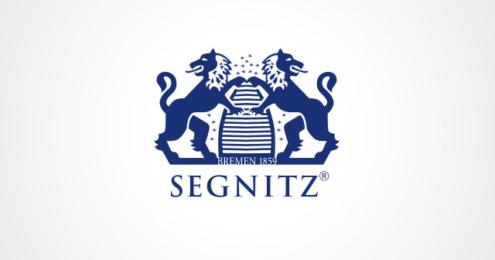A. Segnitz & Co. GmbH Logo