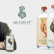 Seedlip Interview