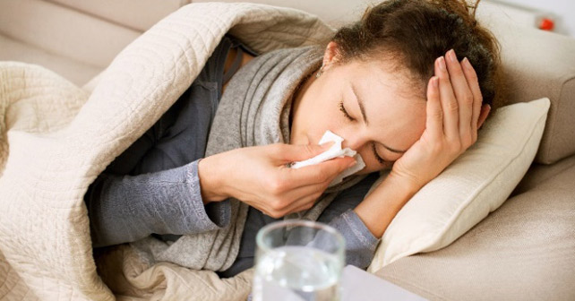 Aroniabeere erkältung
