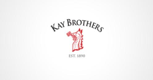 Kay Brothers Logo