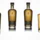 Pearse Lyons Whiskys