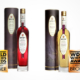 Schlumberger world whiskies awards