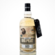 Big Peat 10 YO Limited Edition